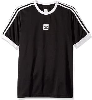 Best s club t shirt Reviews
