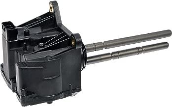 Dorman 600-470 4WD Transfer Case Motor Assembly
