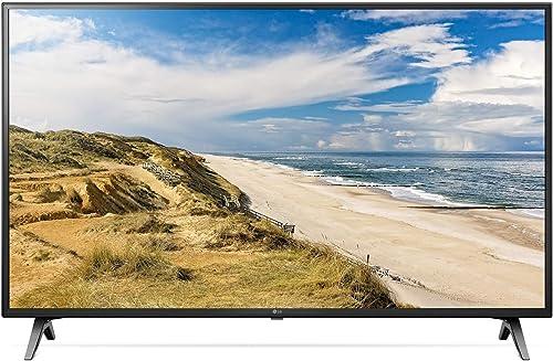 LG-Electronics-60UM71007LB-60-Zoll-Fernseher