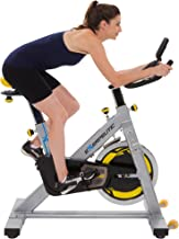 exerpeutic lx905 exercise bike