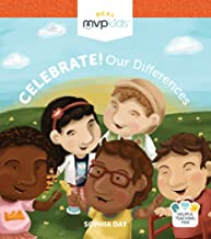 Celebrate! Our Differences