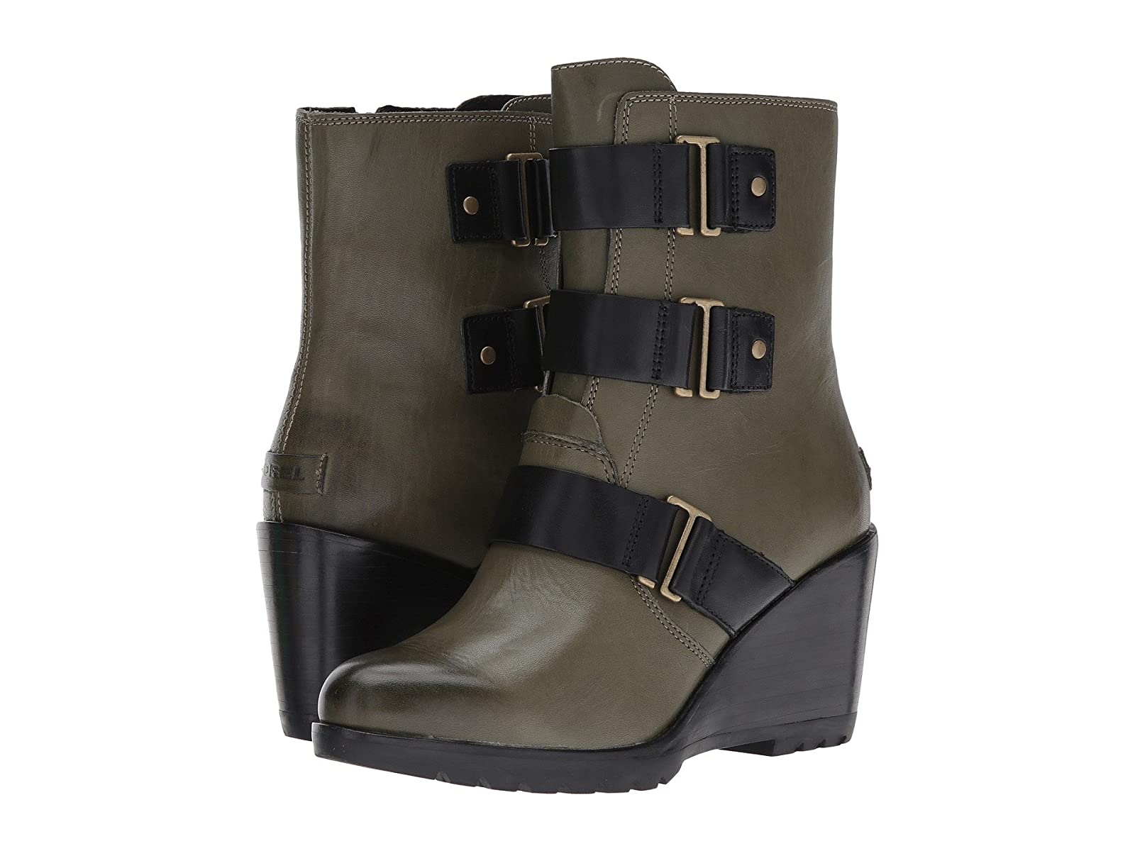 SOREL After Hours BootieCheap and distinctive eye-catching shoes