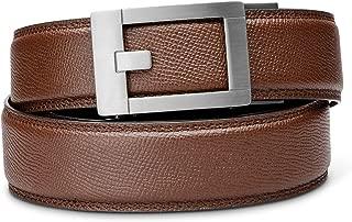 Best kore belt vs anson belt Reviews