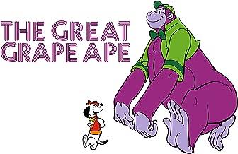 Best grape ape dvd Reviews