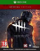 Best dead by daylight digital code xbox Reviews