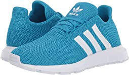 44525098935033 Girls adidas Shoes + FREE SHIPPING