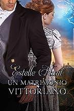 Permalink to Un matrimonio vittoriano: Amori vittoriani Vol. 1 PDF