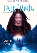 Tale of Birle (Tales of the Kingdom Book 2)