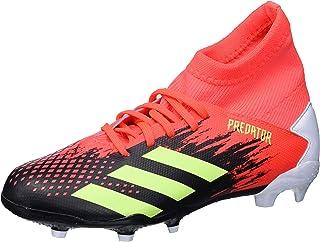 Predator 20.3 Firm Ground Soccer Shoe Mens
