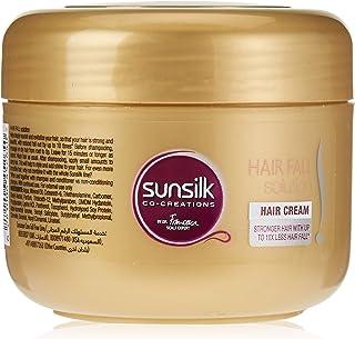 Sunsilk Hair Cream Hair Fall 175ml