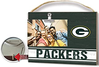 Best packer fan pictures Reviews