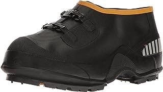 حذاء عمل مسمار من كربيد ATS مقاس 5 بوصة للرجال من LaCrosse