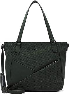 SURI FREY Shopper Romy-Su 12443 Damen Handtaschen Material Mix One Size
