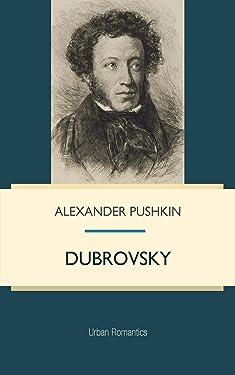 Dubrovsky (Pushkin's Prose)