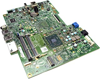 Best dell monitor main board Reviews