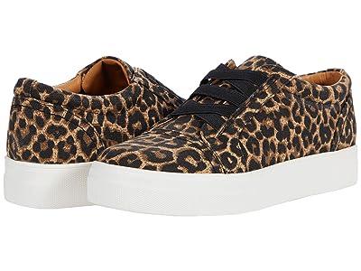 DV Dolce Vita Roper (Leopard) Women