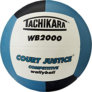 "Tachikara WB2000 ""Competition"" Wallyball"