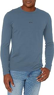 Hugo Boss BOSS Men's Shirt