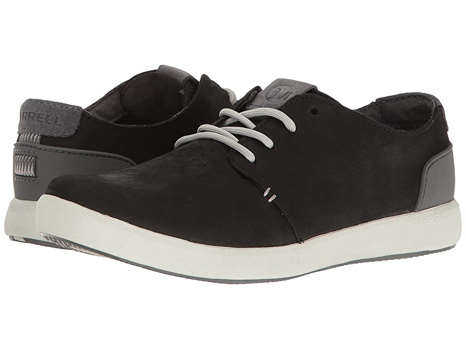 Merrell Freewheel Lace (Black) Women