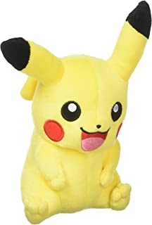 Pokémon Pikachu Plush, Small