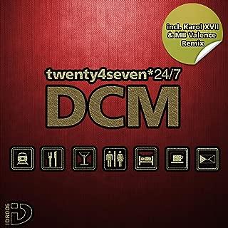 dcm 7