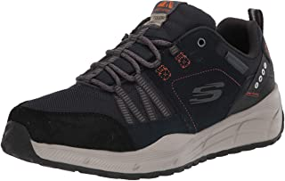 Skechers Men's Equalizer 4.0 Trail Sneaker