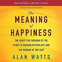 Best alan watts freedom Reviews