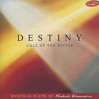 Destiny - Call of the Divine