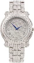 Best cheap icy watches Reviews