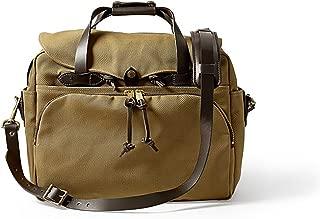 Padded Computer Bag