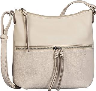 TOM TAILOR Damen Helina Cross Bag, M