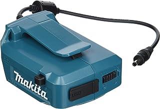 Makita 198634-2 adapter do akumulatora 14,4 V 18,0 V, 1 V