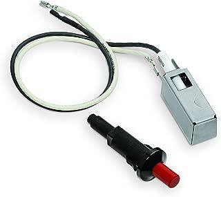 Weber 7510 Igniter Kit