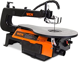 Best metal cutting scroll saw Reviews
