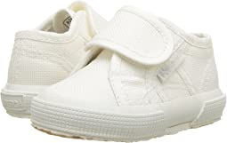 Superga Kids 2750 JVEL Classic (Infant/Toddler)