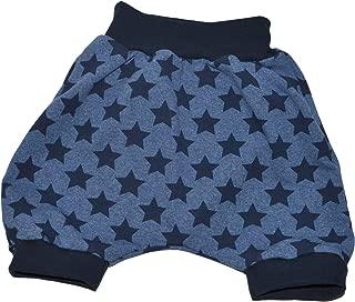 NEJA Design Shorts Junge Jersey Feuerwehr