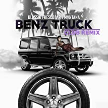 Best reggae hip hop remix Reviews