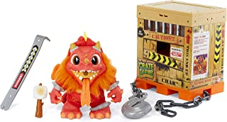 crate creatures toys