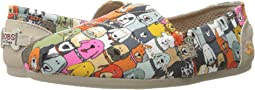 BOBS from SKECHERS - Bobs Plush - Wag Party