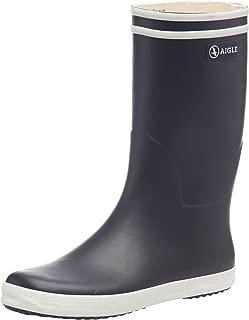 La Redoute Aigle Little Boys Wellington Boots