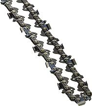OREGON 20LPX072G 72 Drive Link Super 20 Chain, 0.325-Inch