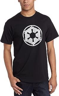 Men's Empire Logo T-Shirt