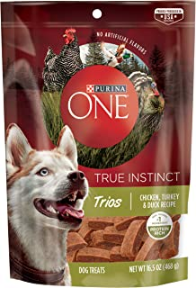 purina one true instinct trios