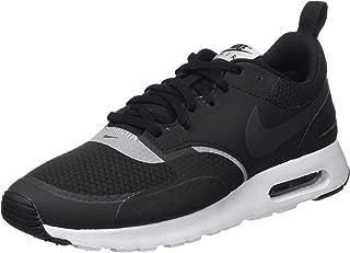 Men's Air Max Vision SE Black/Anthracite Running Shoe
