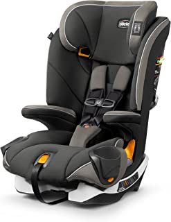 Best recaro performance sport car seat installation Reviews