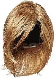 Raquel Welch R14/25 Top Quality Wig, Play It Straight by Hairuwear