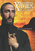 Best life in spain 16th century Reviews