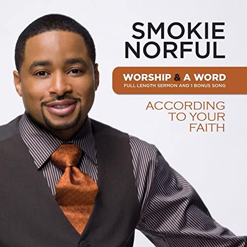 smokie norful no one else free mp3