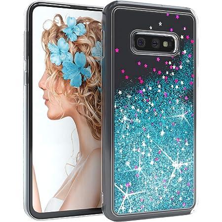 Eazy Case Hülle Kompatibel Mit Samsung Galaxy S20 Elektronik