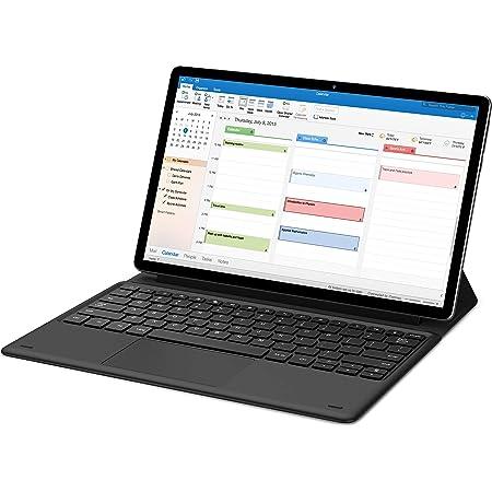 TECLAST TLM16 Teclados para Tablet PC M16 Teclado Inalámbrico Portátil Ultraligero y Delgado para TECLAST Tablet M16
